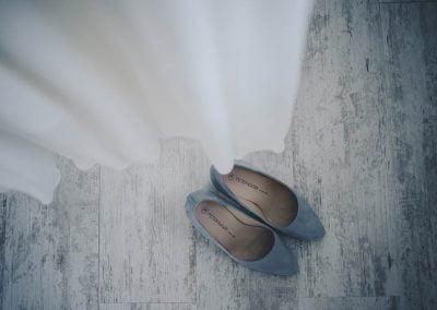 Tuinbruiloft - Rianne van Soest Fotografie + Inspiratie