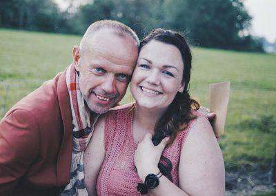 Rianne van Soest - Showtime - Tom en Janneke -007