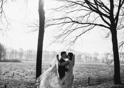 Rianne van Soest Fotografie - trouwen op Kasteel Tongelaar -webres --15