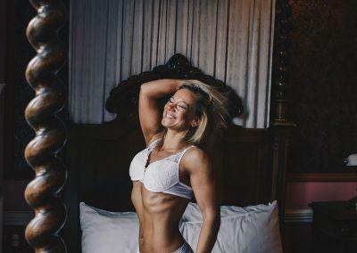 Body I Love U - FAVORI
